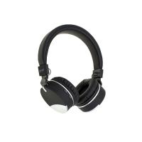 Bluetooth-наушники Gorsun E86 накладные черные