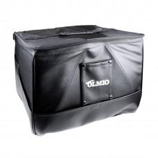 """Органайзер в багажник """"Maxi"""", черный, OLMIO"""
