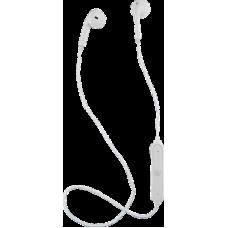 Bluetooth-наушники Red Line BHS-01 белый