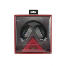 Bluetooth-наушники Red Line BHS-04 серебро