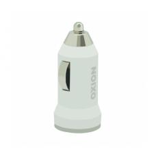 АЗУ Oxion 1A однопортовое белое