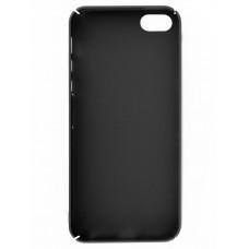 Накладка пластиковая CaseGuru Soft-Touch 0.3mm для Apple iPhone 7/8