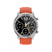 Умные часы Smarterra SmartLife ATLASметаллик