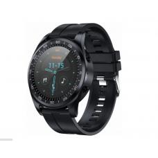 Умные часы JET PHONE SP2 (с поддержкой SIM) черные