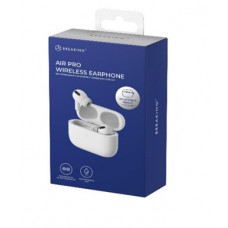 Bluetooth-наушники Breaking Air Pro белые