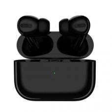 Bluetooth-наушники Loona AirPro сенсорные, внутриканальные черные